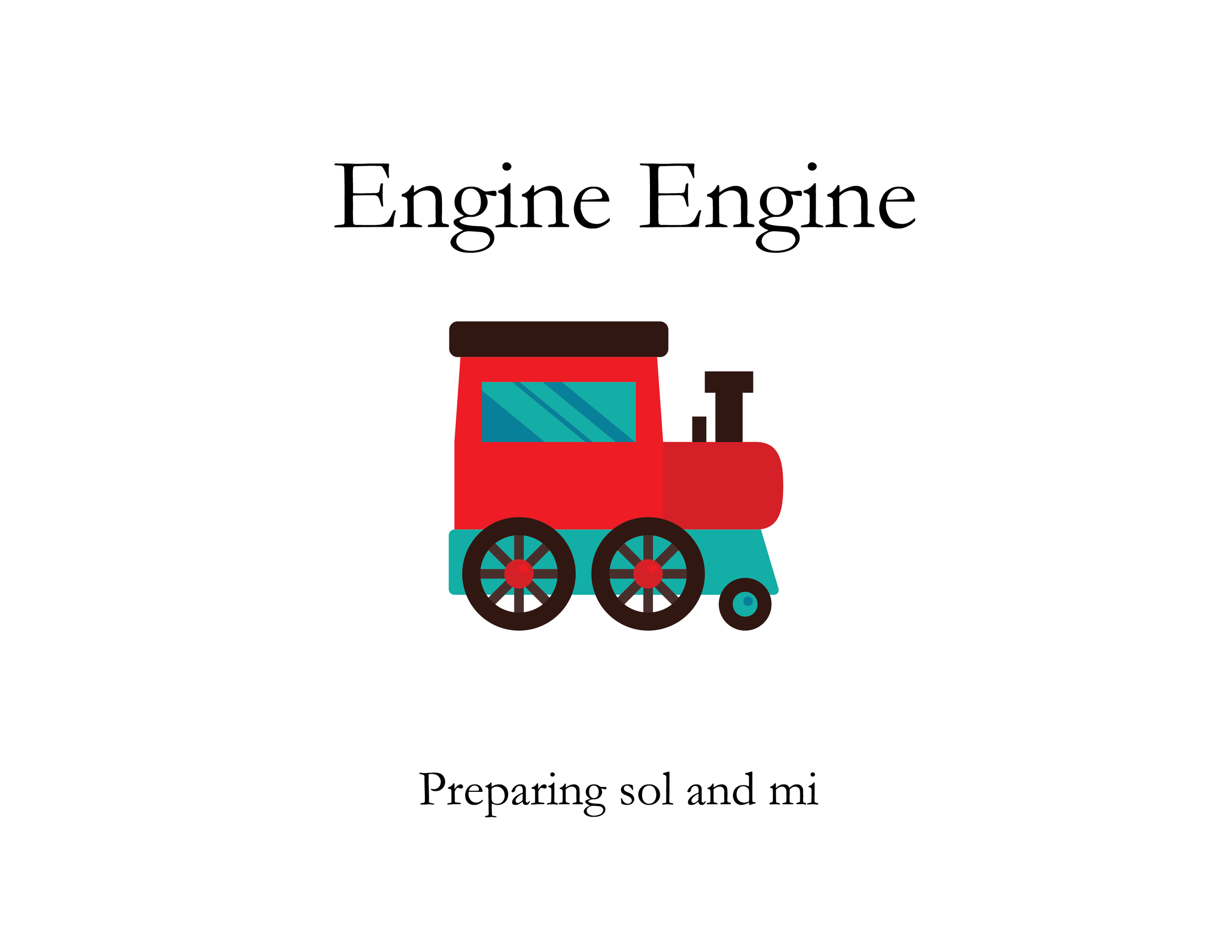 WAMM Engine Engine Preparing Sol and Mi-01.png