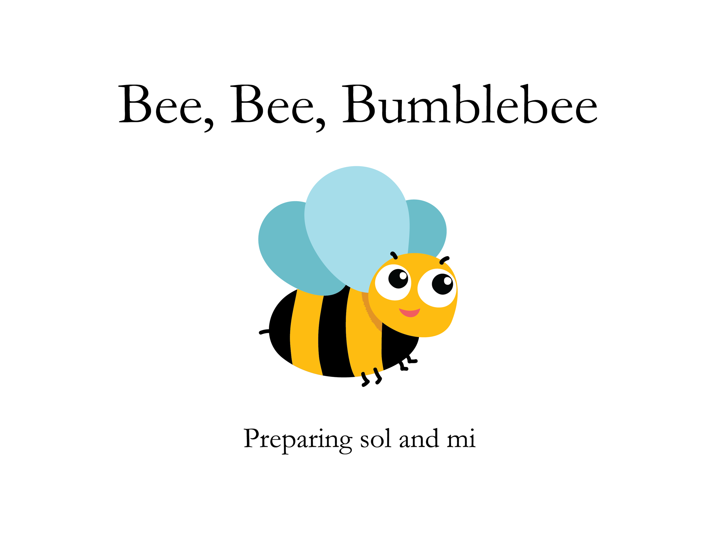 WAMM Bee Bee Preparing Sol and Mi-05.png