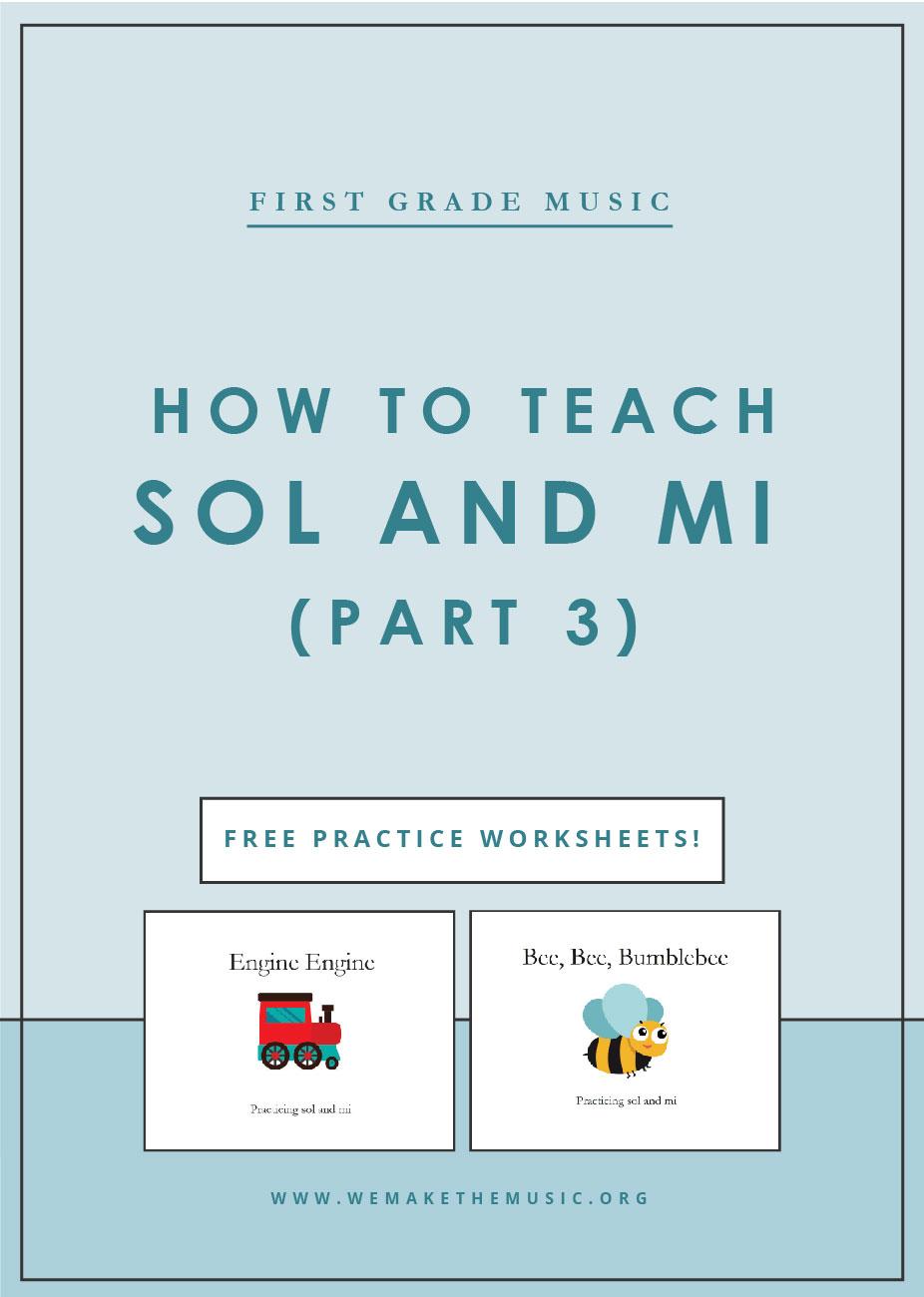 Practicing Sol and Mi_1-8 Sol mi Practice.jpg