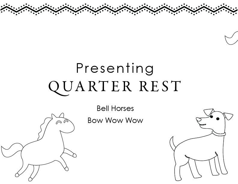 Quarter Rest Worksheets_Title.jpg