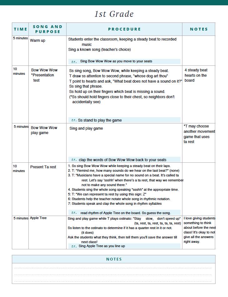 WAMM Presenting Ta Rest Lesson Plan.png