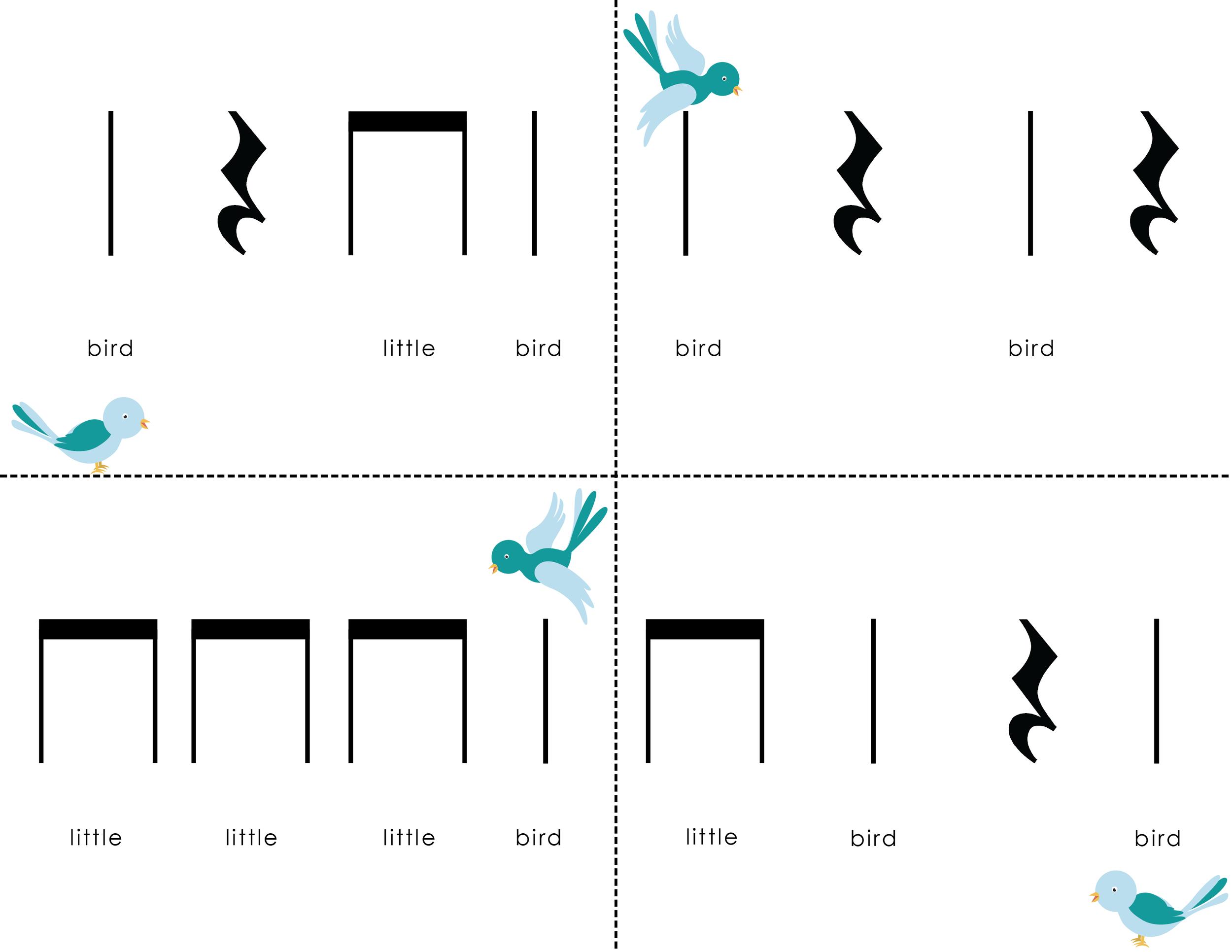 Bluebird Rhythms-01.png