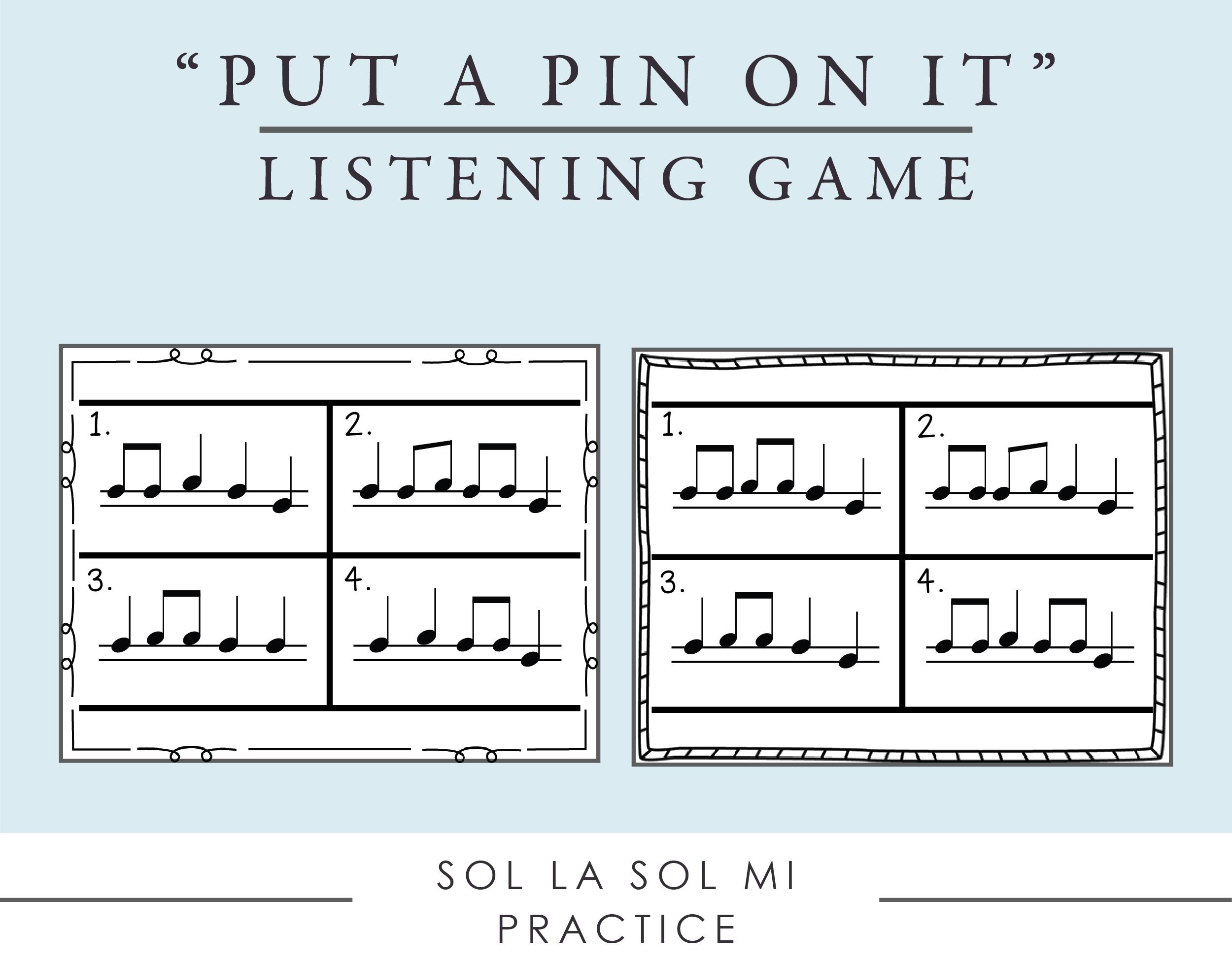 Put a Pin On It_Put a Pin on It.png