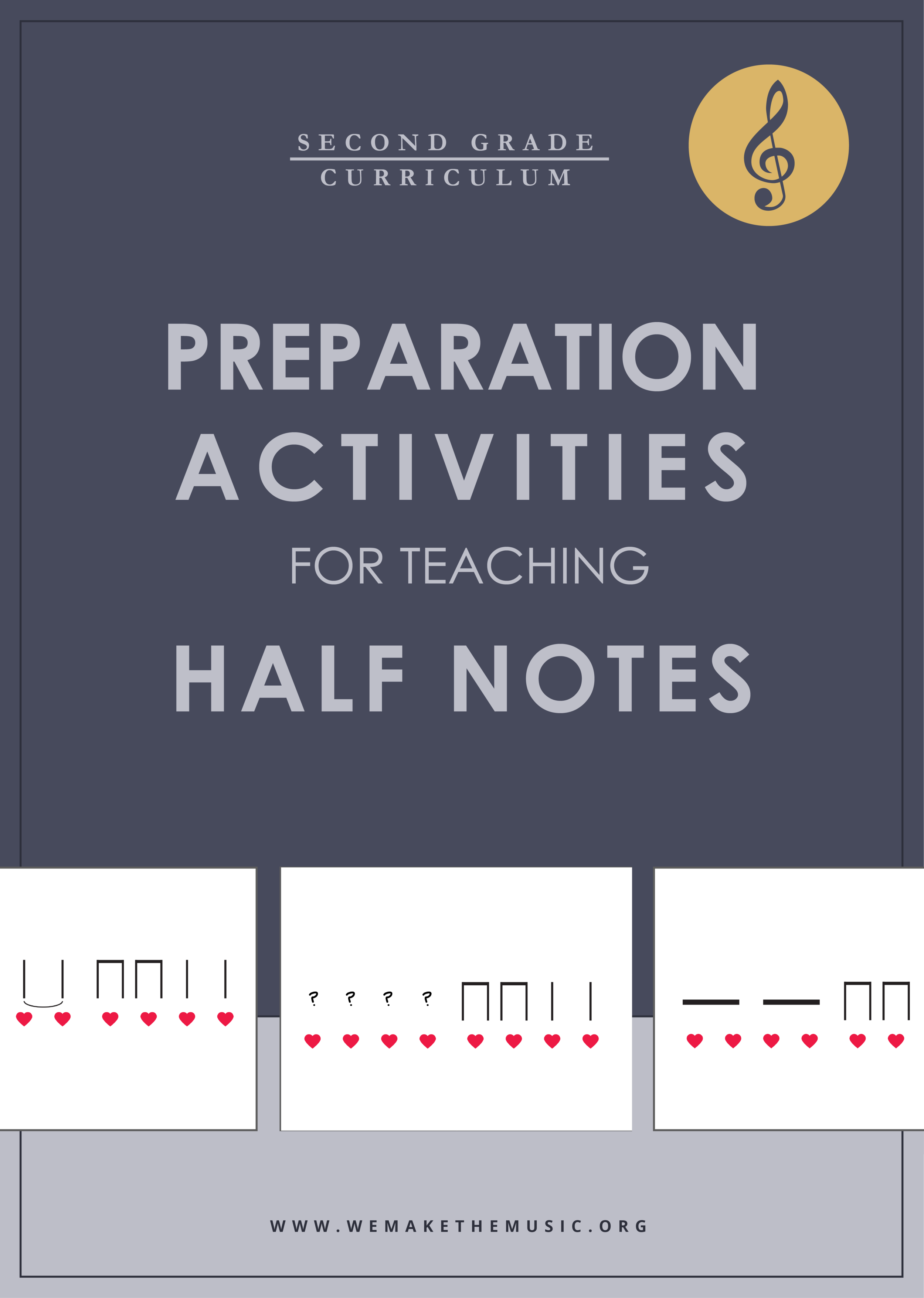 Preparation Activities for Teaching Half Notes_5-8 Prepare half notes.png