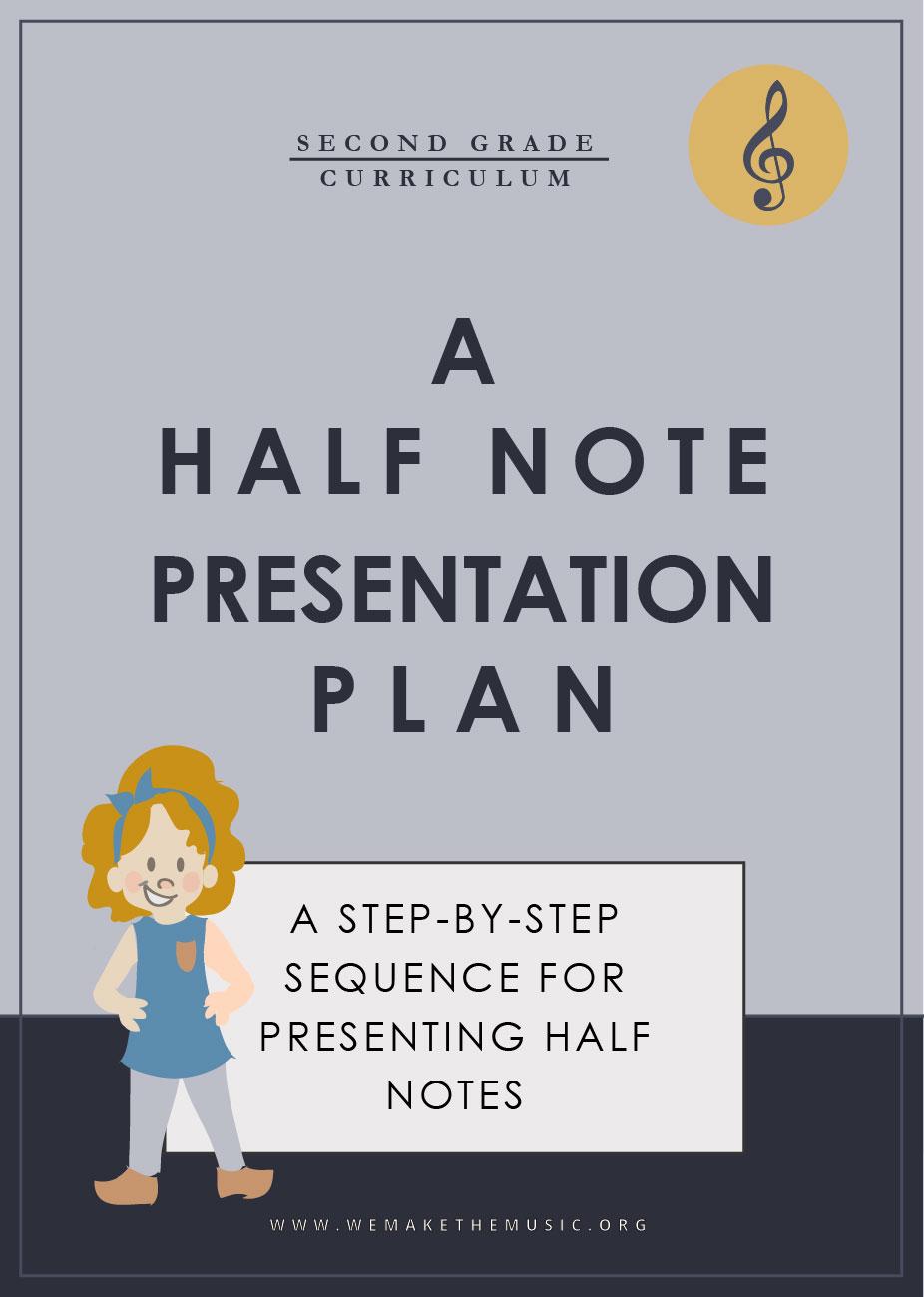 half note presentation_5-15 Half Note Presentation.jpg