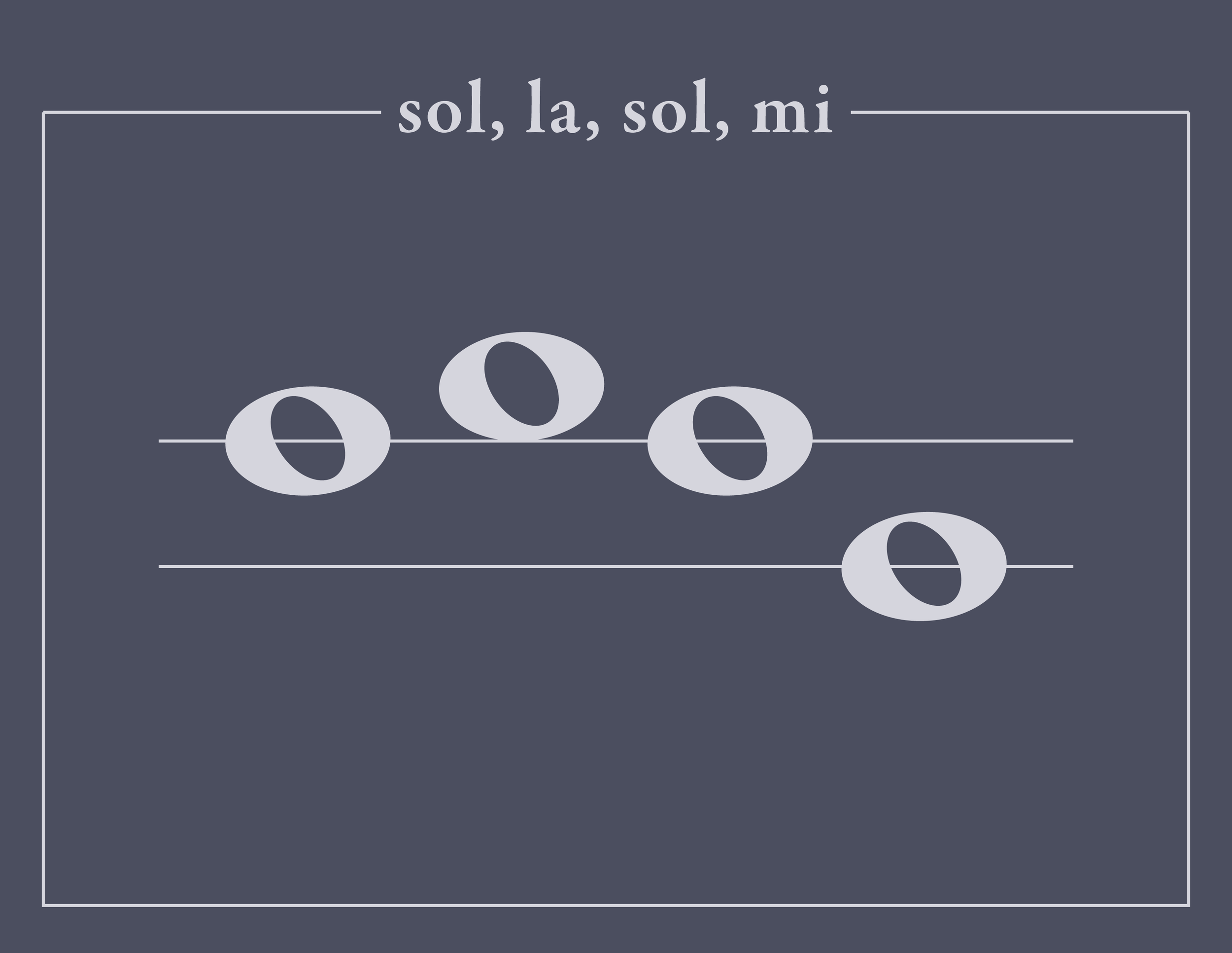Sheet Music Library Cards Full_Sol La Sol Mi.png