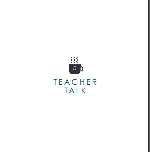 Music Teacher Talk