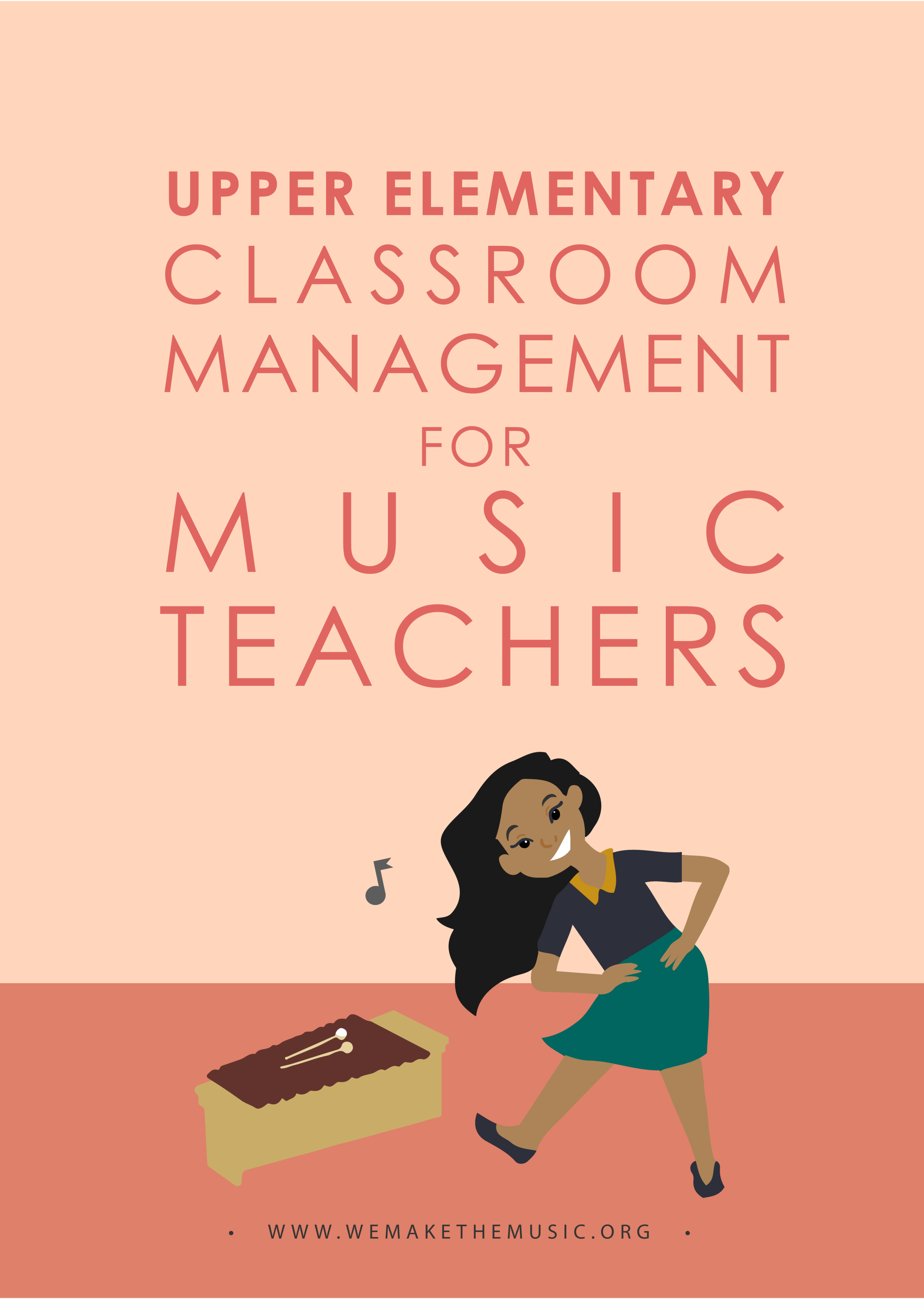 Classroom Management_8-28 Classroom Management.png