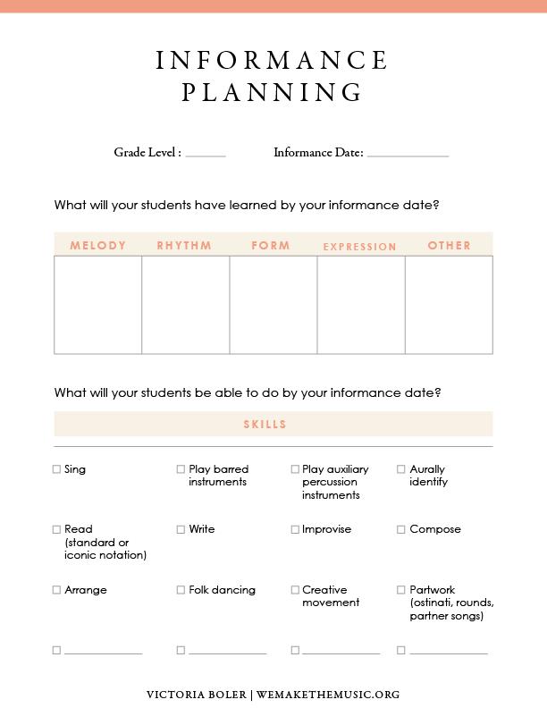Informance Planning Sheet-01.png