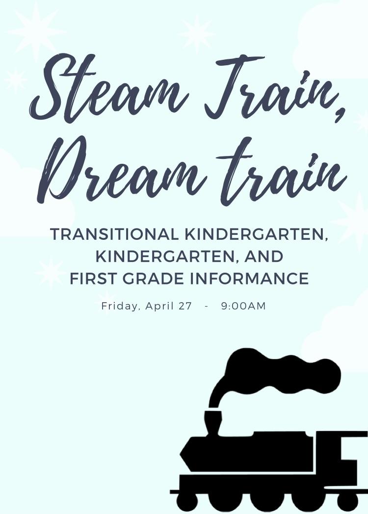 Steam train dream train (1).jpg