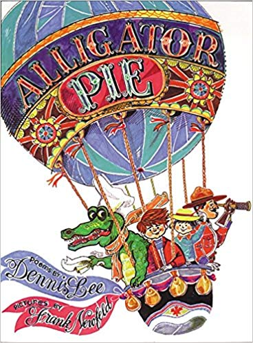 Alligator Pie.jpg