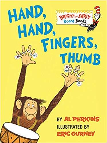 Hand Drum Fingers Thumb.jpg