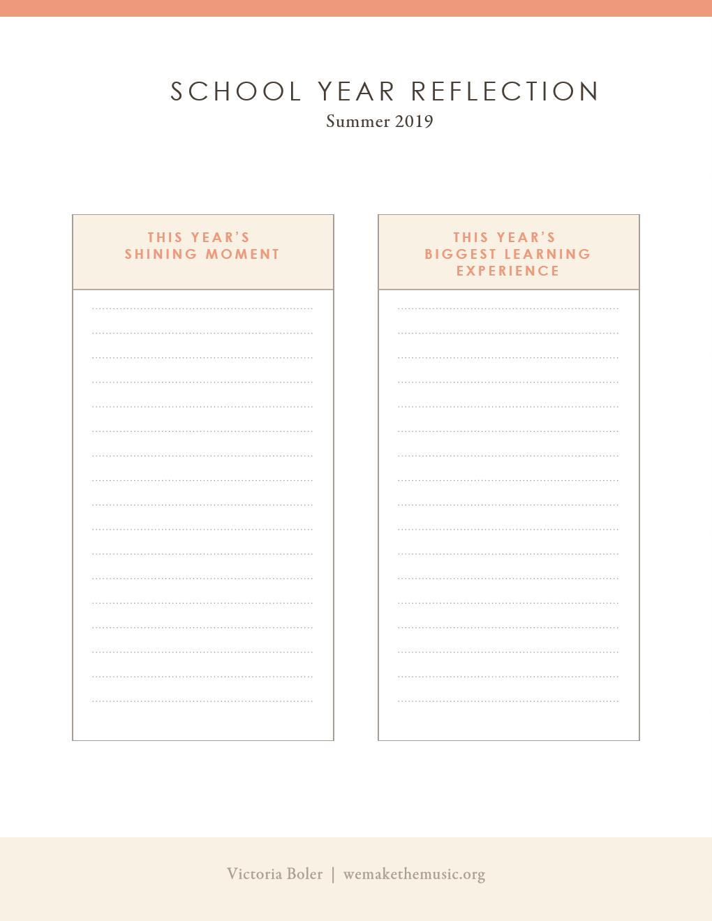 Summer Planning 3.jpg