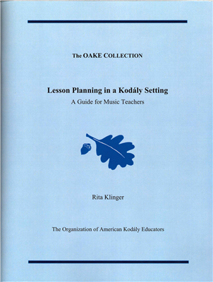 Lesson Planning in a Kodaly Setting.png