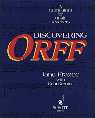 Discovering Orff.png