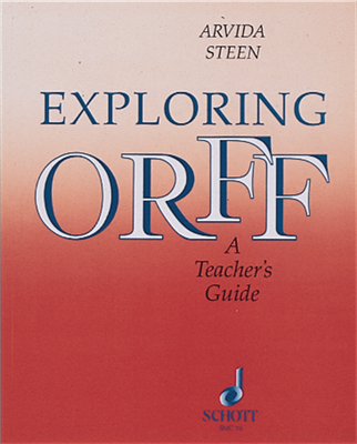 Exploring Orff.png