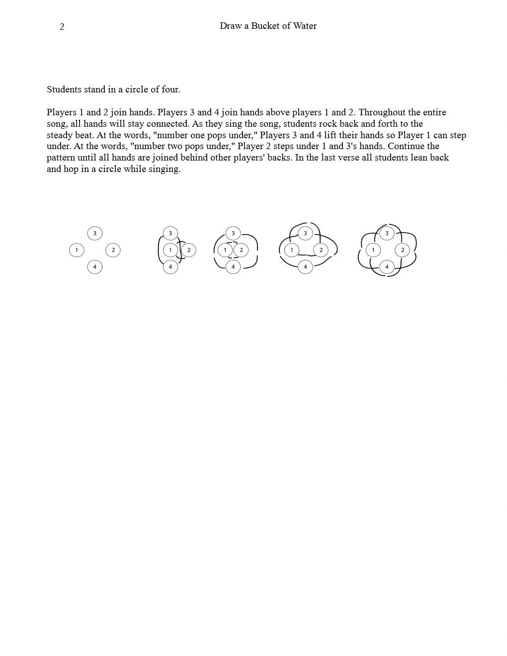 Draw a Bucket of Water 2.jpg