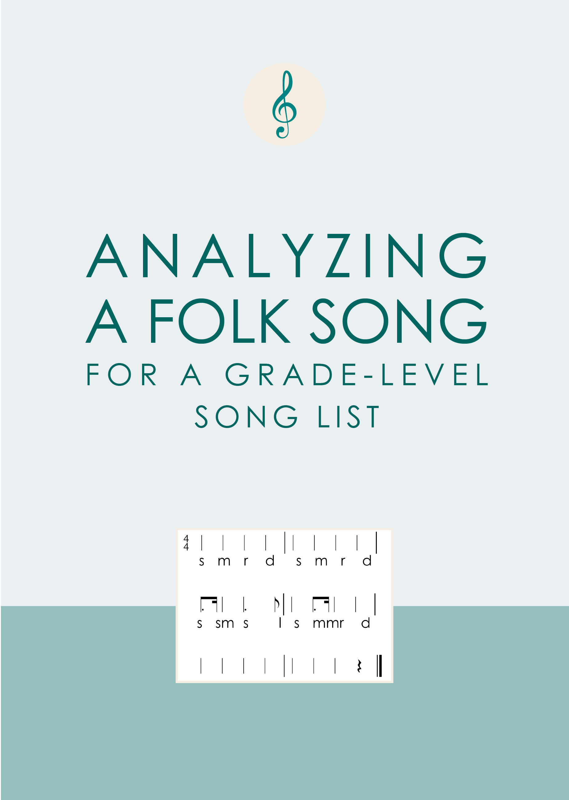 Analyzing a Folk Song for a Grade-Level Song Listldpi.png
