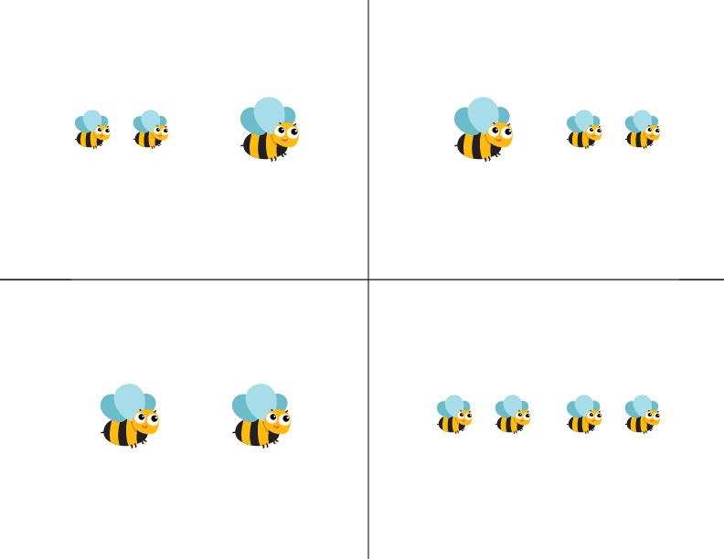Bee Rhythms 2ldpi.jpg