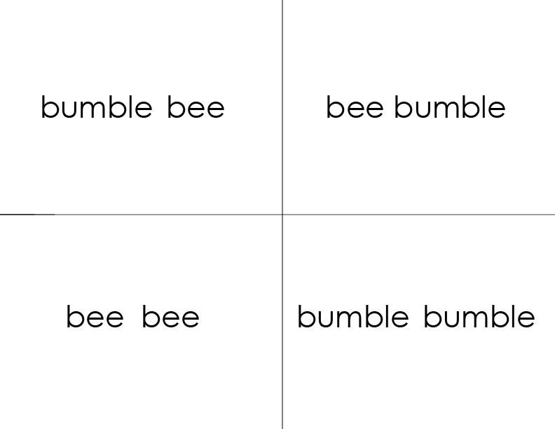 Bee Rhythms 3ldpi.jpg