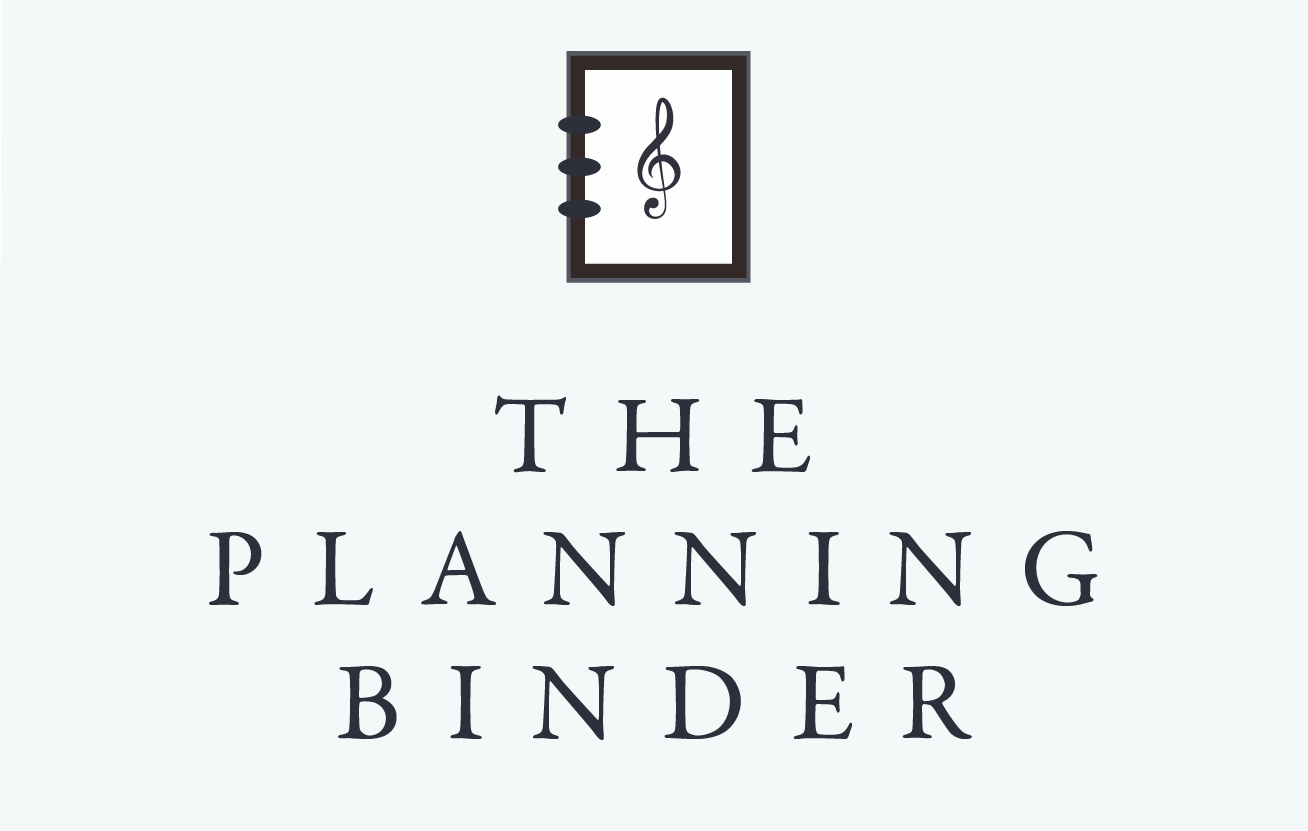 The Planning Binder 1.png