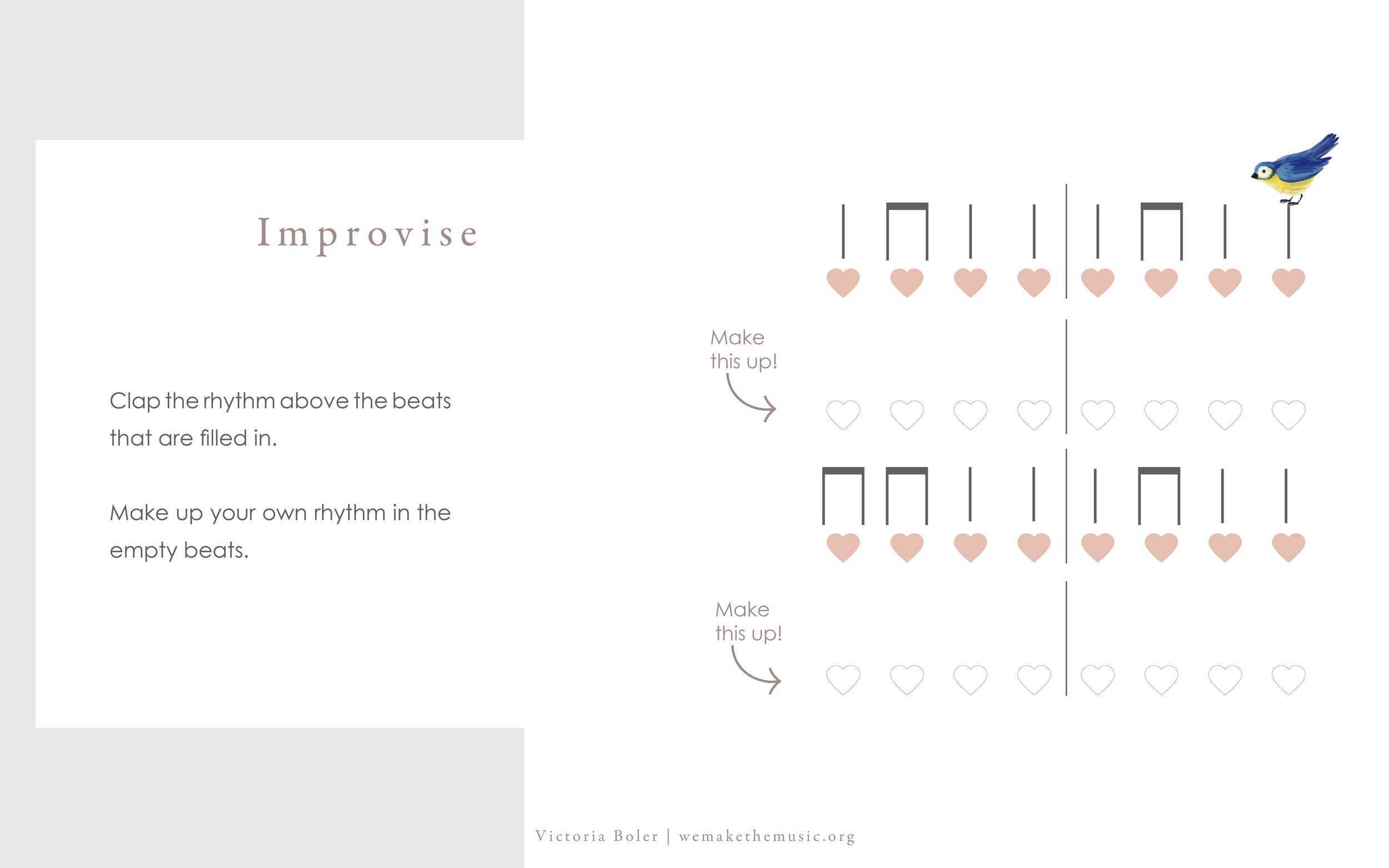 Improvisation Activities7.jpg