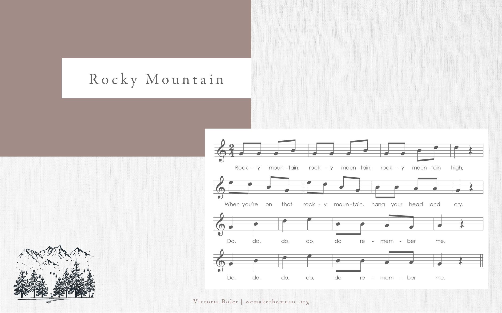 Rocky Mountain Improvisation.jpg