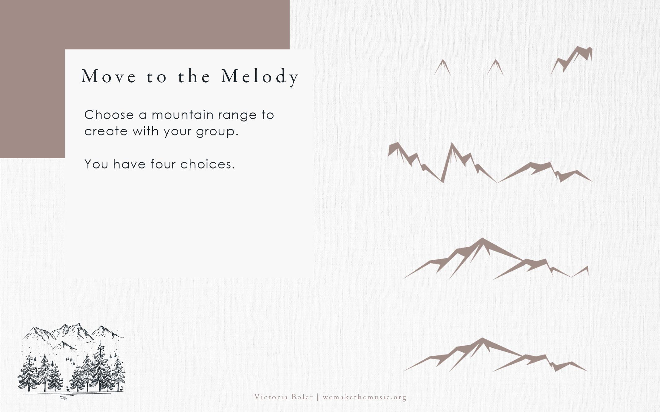Rocky Mountain Improvisation6.jpg