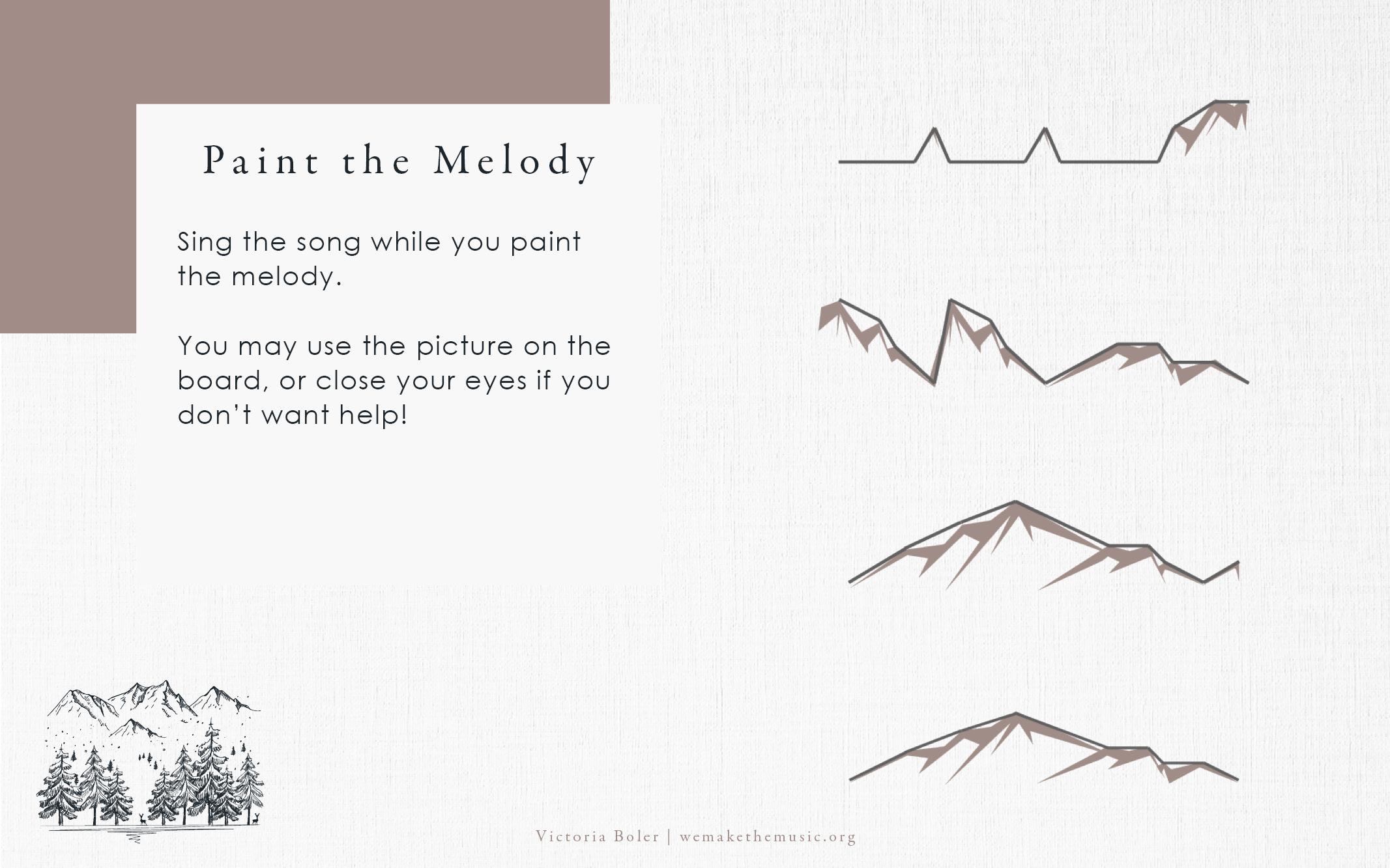 Rocky Mountain Improvisation7.jpg