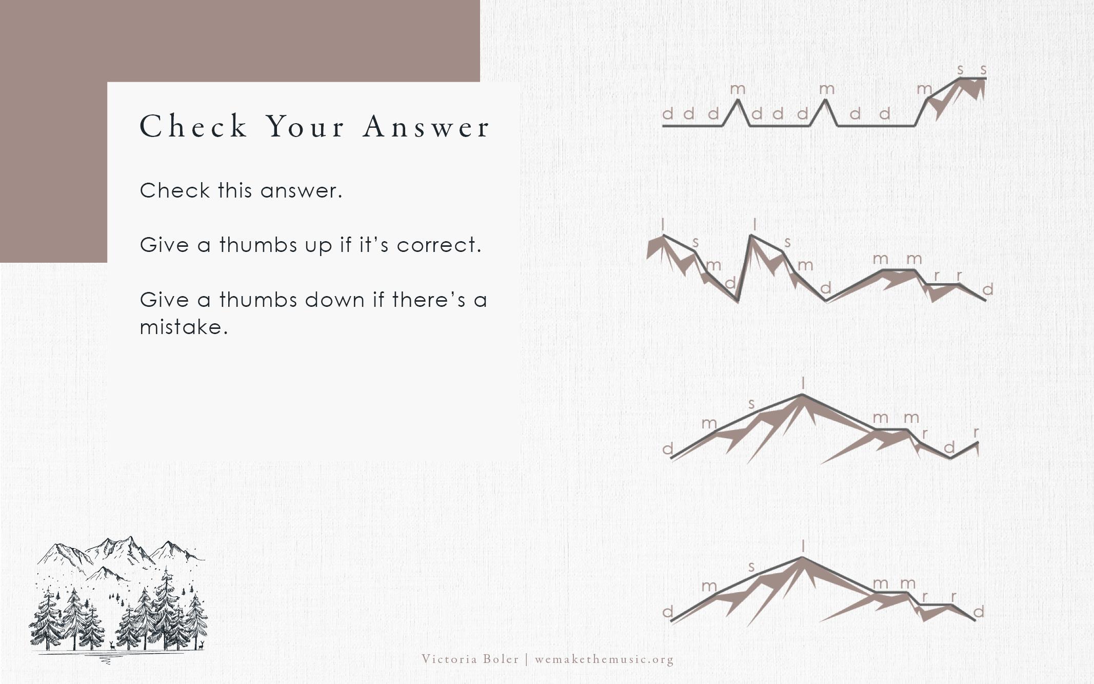 Rocky Mountain Improvisation9.jpg