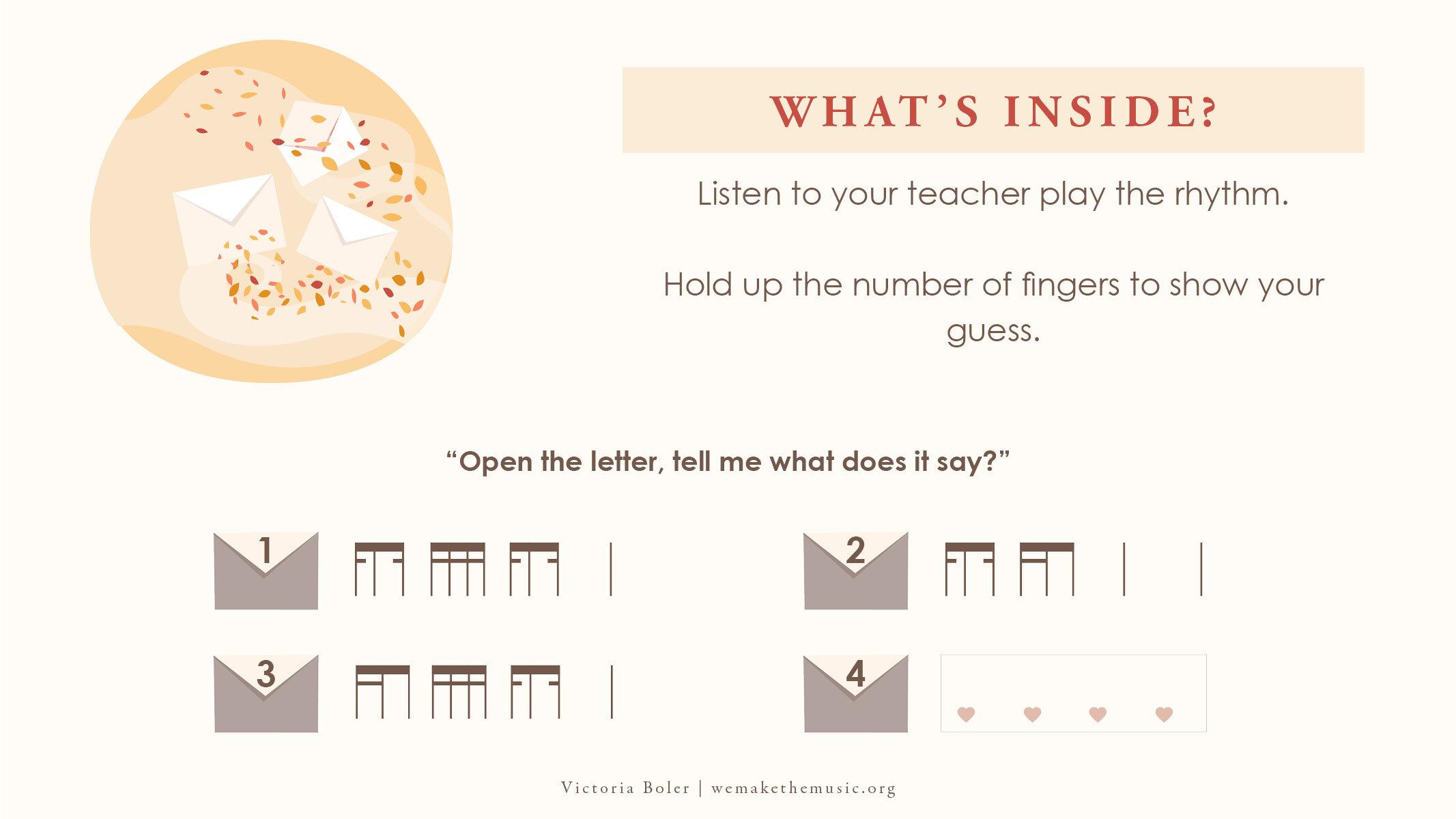 I Got a Letter This Morning Improvisation7.jpg