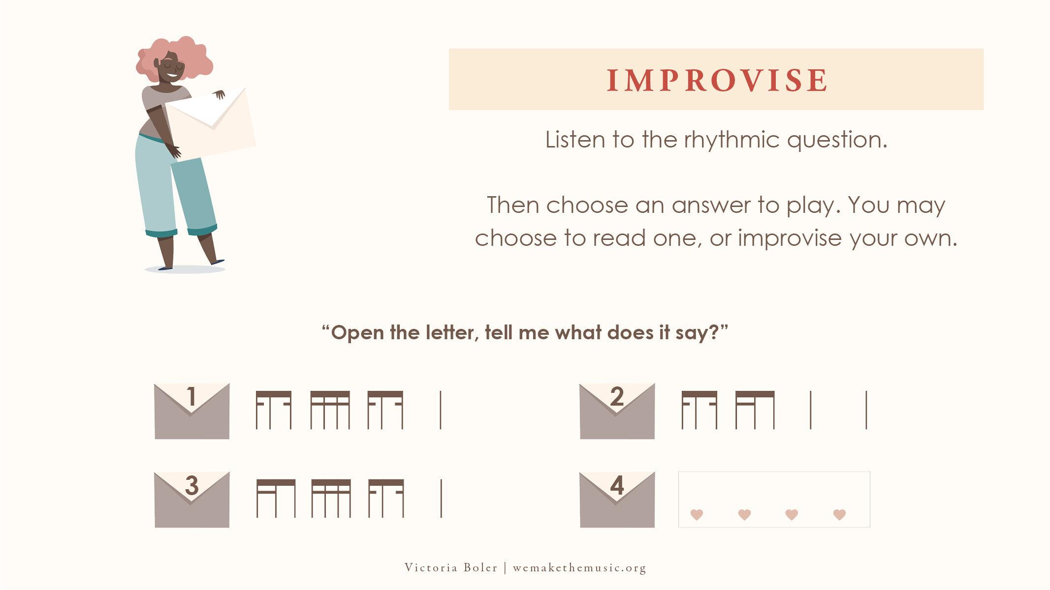 I Got a Letter This Morning Improvisation8.jpg