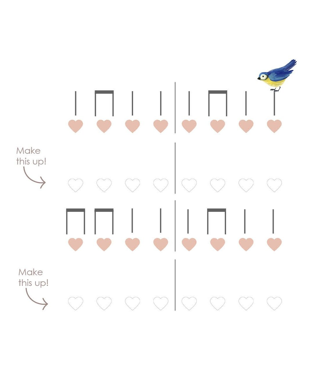 Here+Comes+a+Bluebird+Improvisation