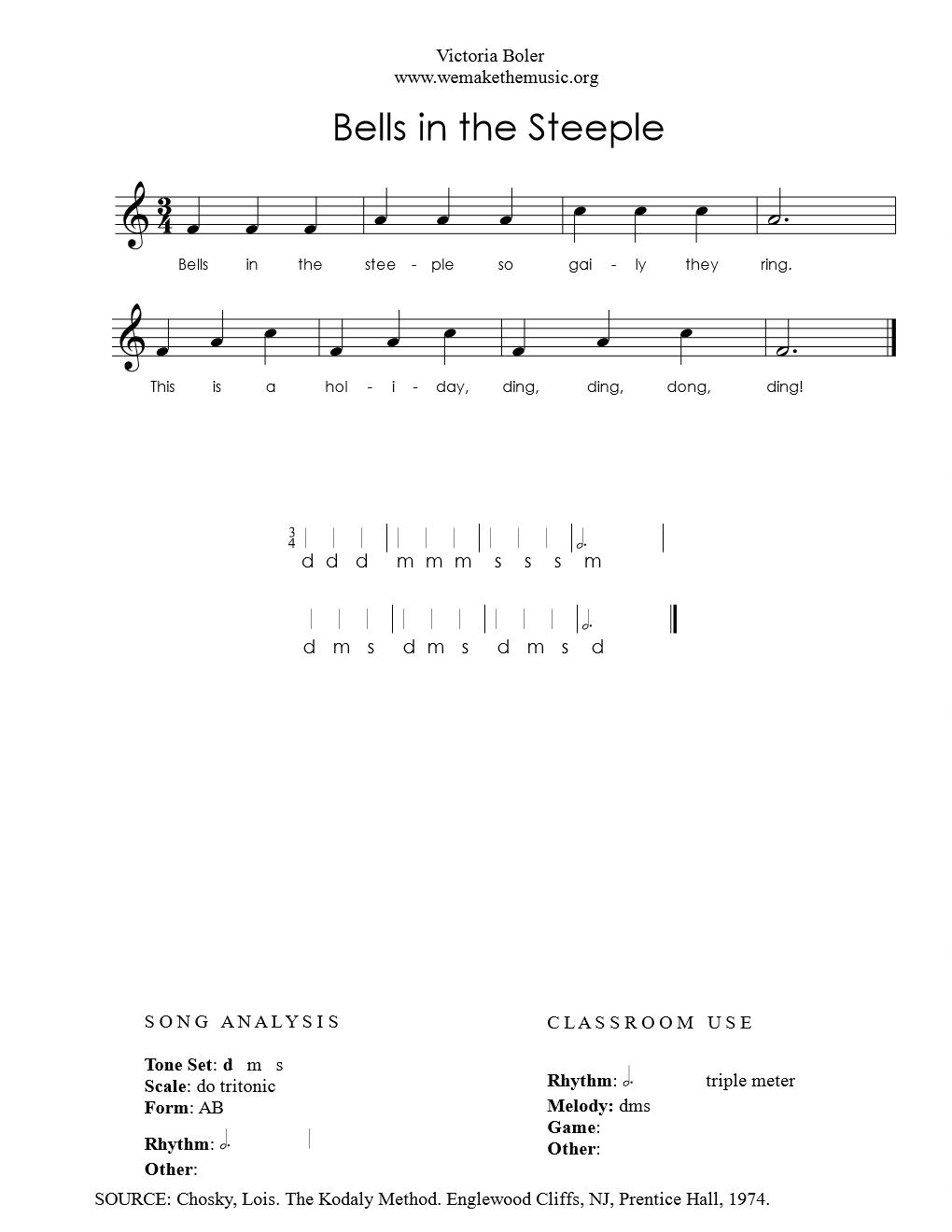 Bells in the Steeple (2).jpg