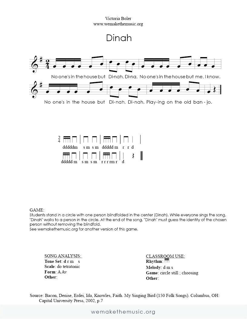 Songs for Teaching Do3.jpg