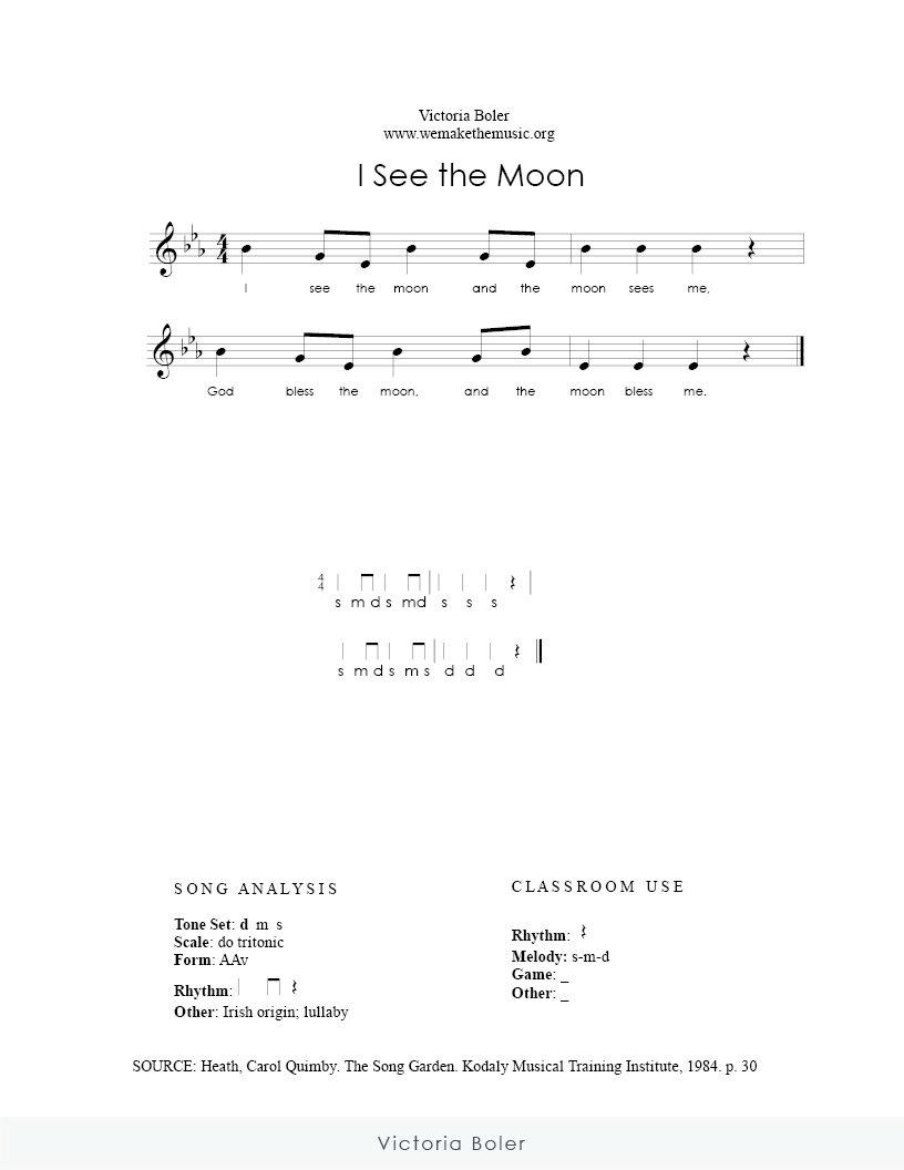 Songs for Teaching Do4.jpg