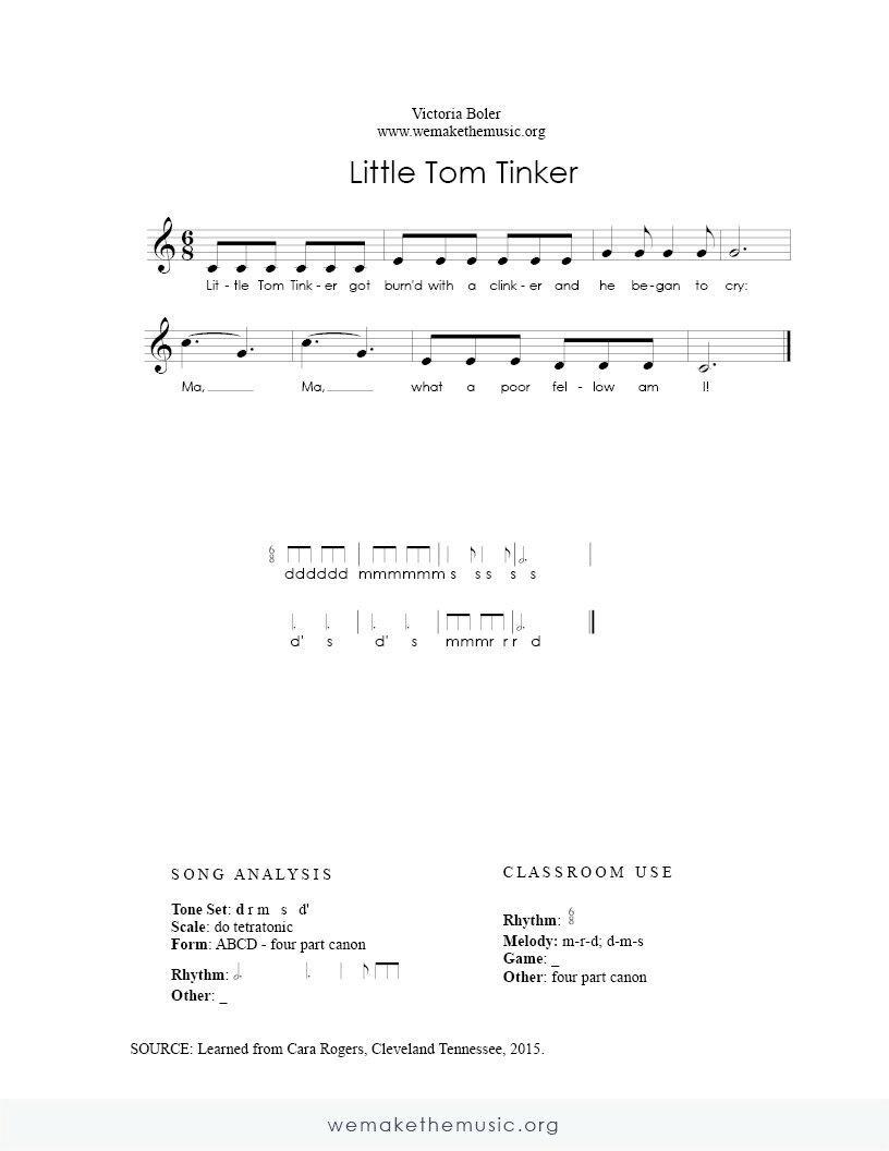 Songs for Teaching Do5.jpg
