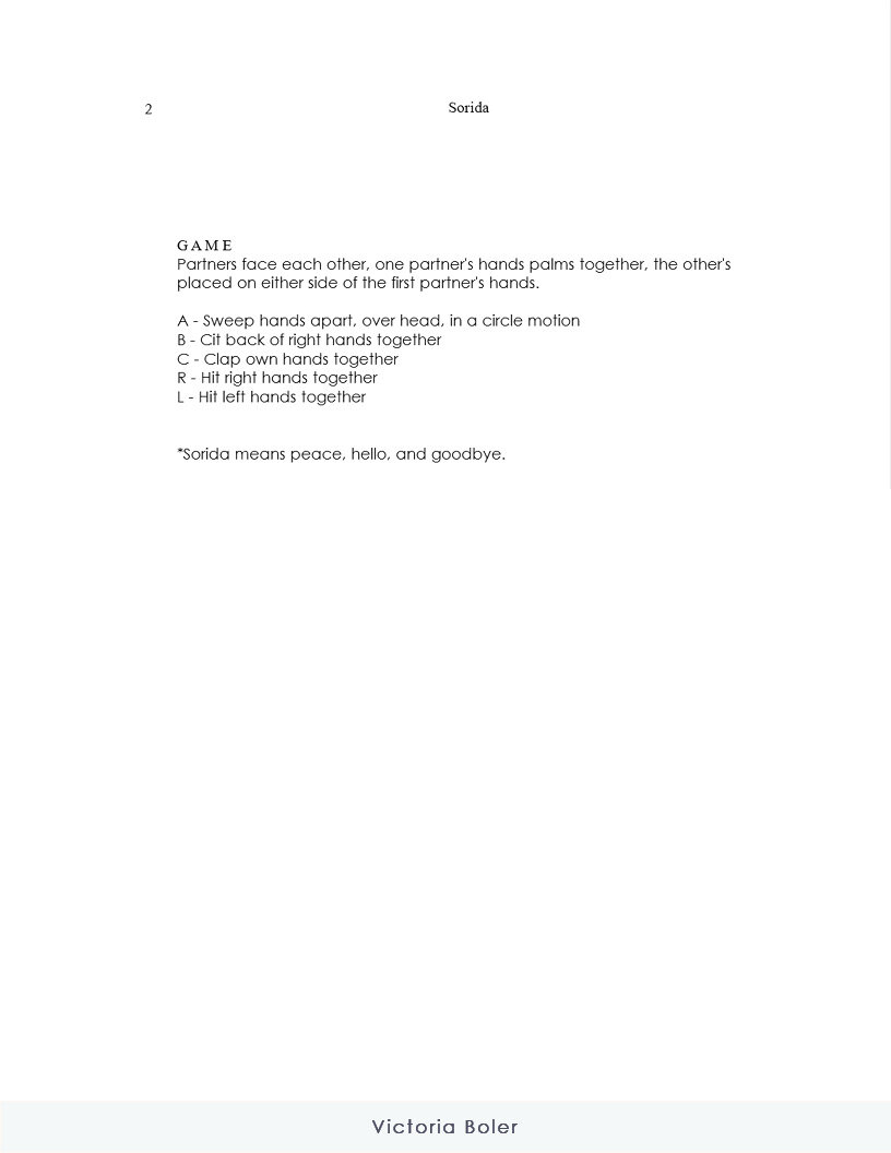 Songs for Teaching Do8.jpg