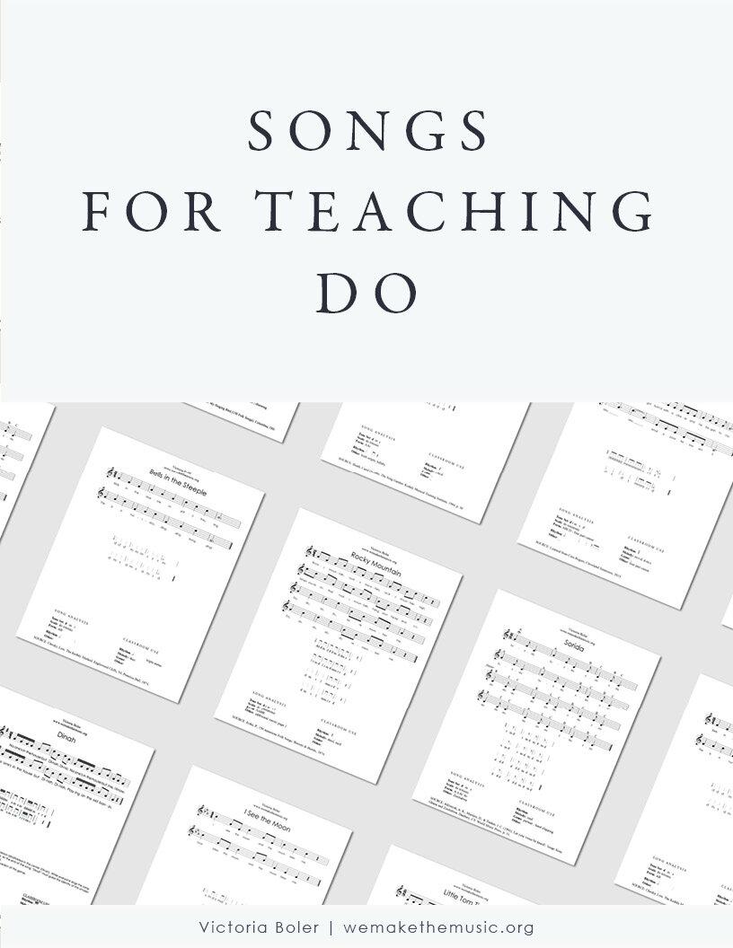 Songs for Teaching Do.jpg
