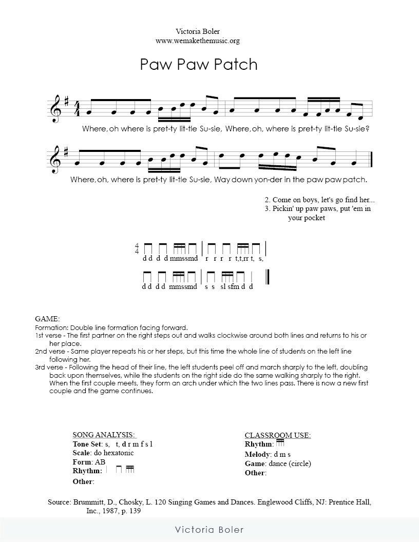 Songs for Teaching Do6.jpg