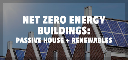 Net Zero Energy Buildings.jpg
