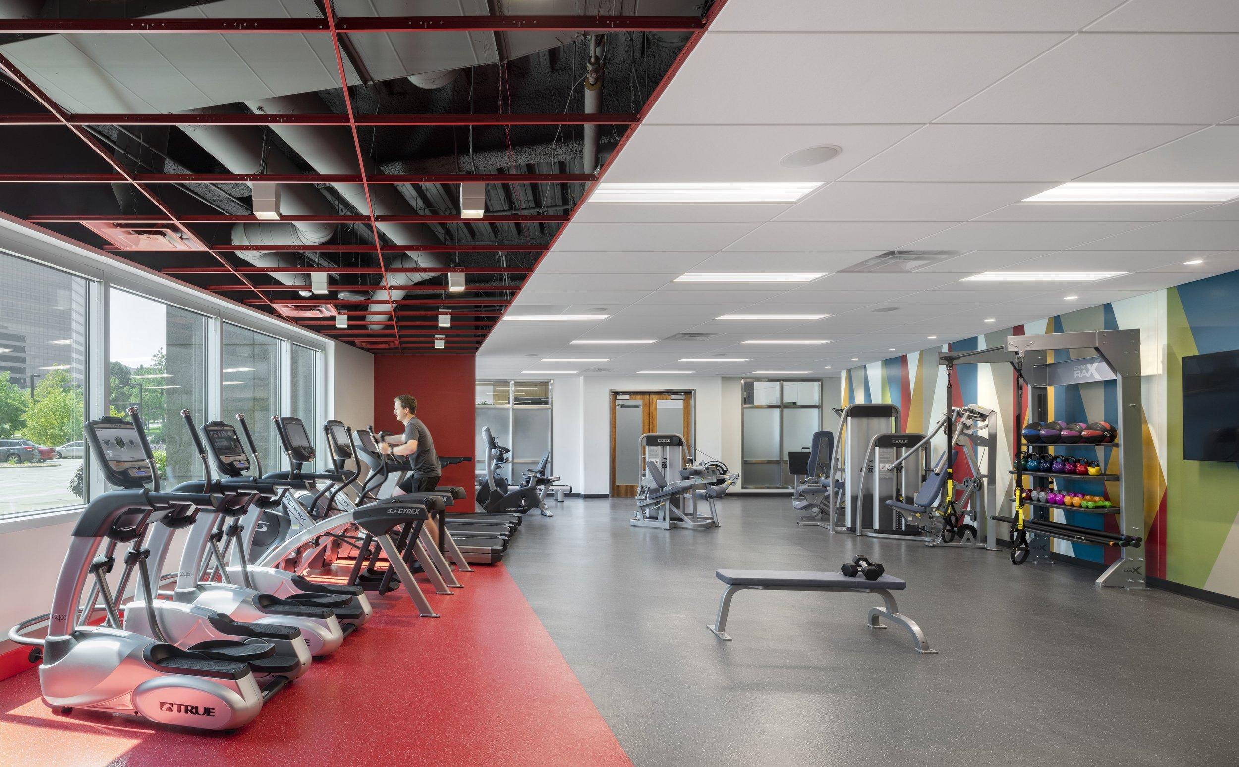 Interior_Gym.jpg