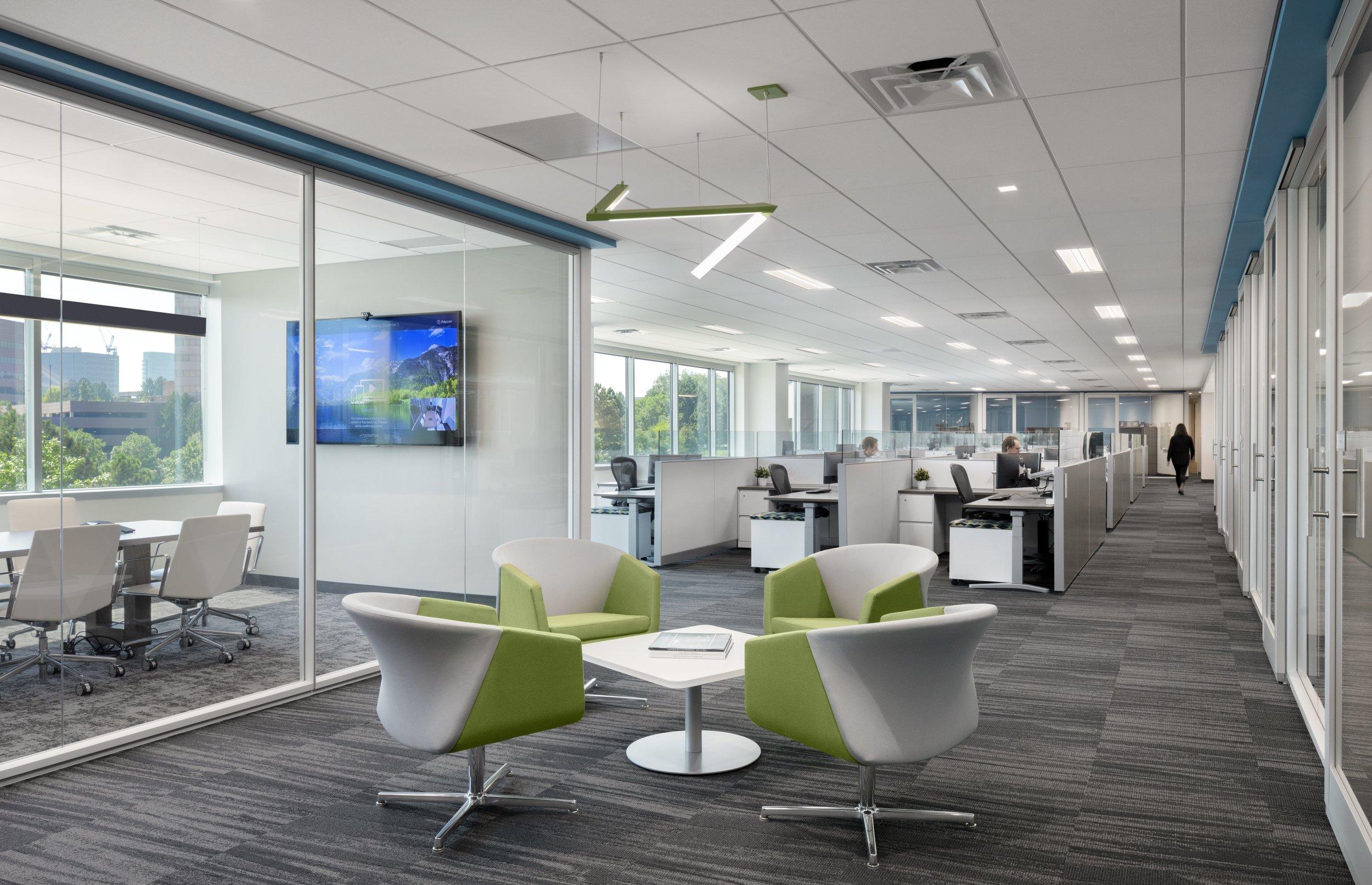 Interior_3389-Offices.jpg