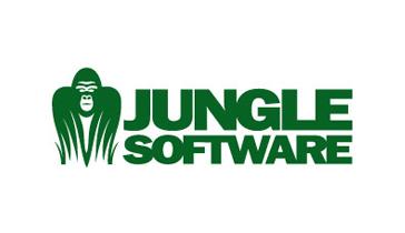 http://www.junglesoftware.com/home/