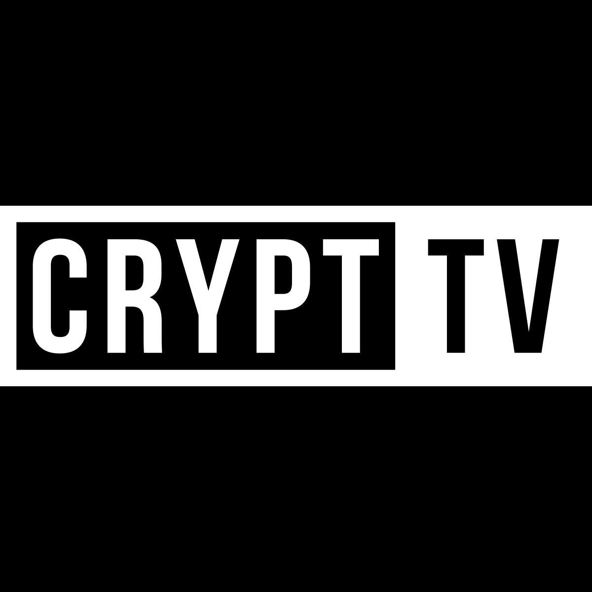 CryptTV_logo.jpg