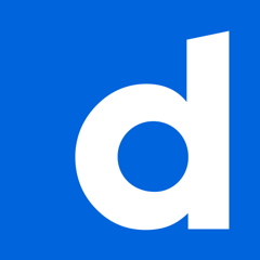 dailymotion-icon-on-blue.png