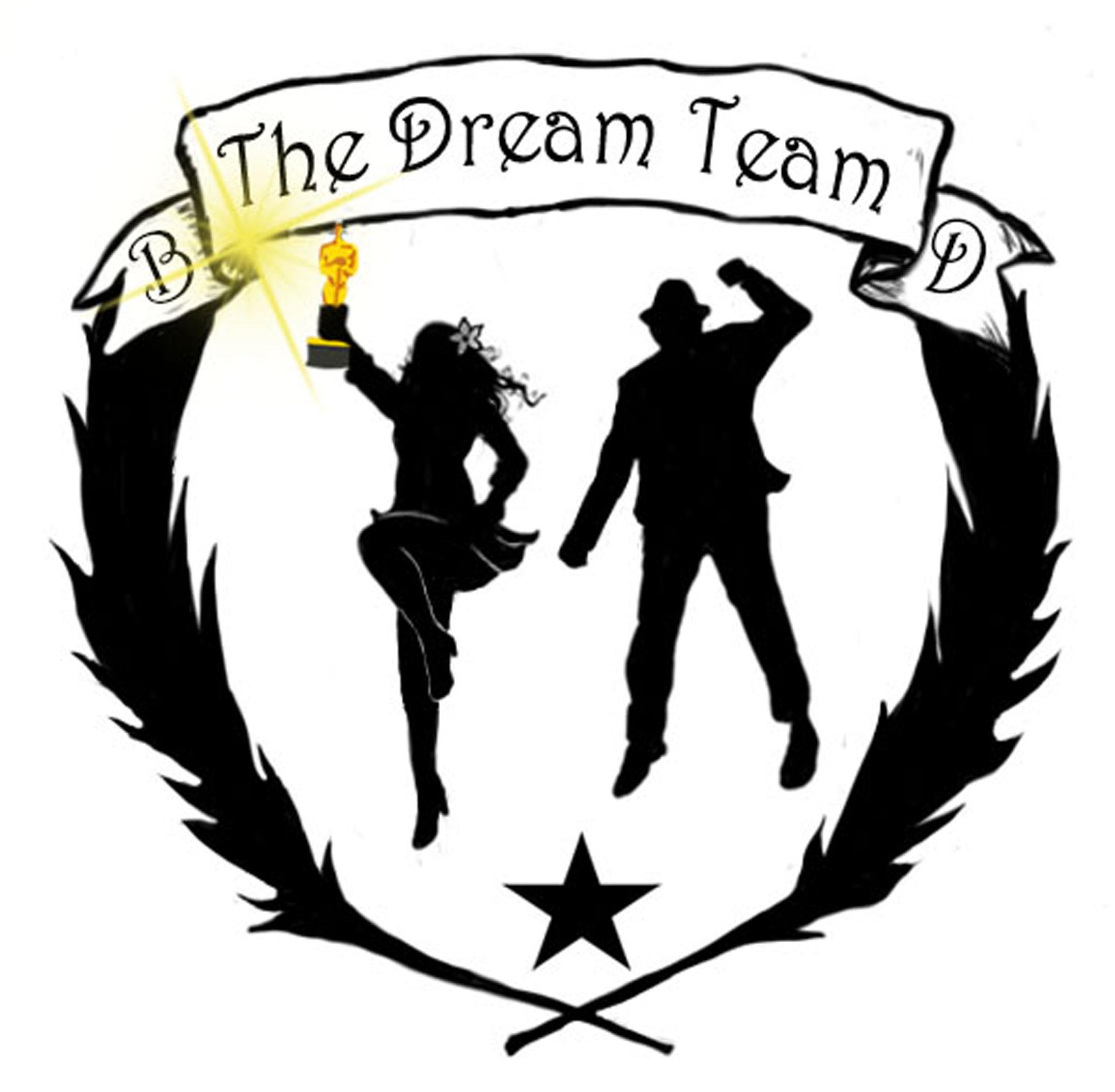 Dream Team Logo-2.jpg