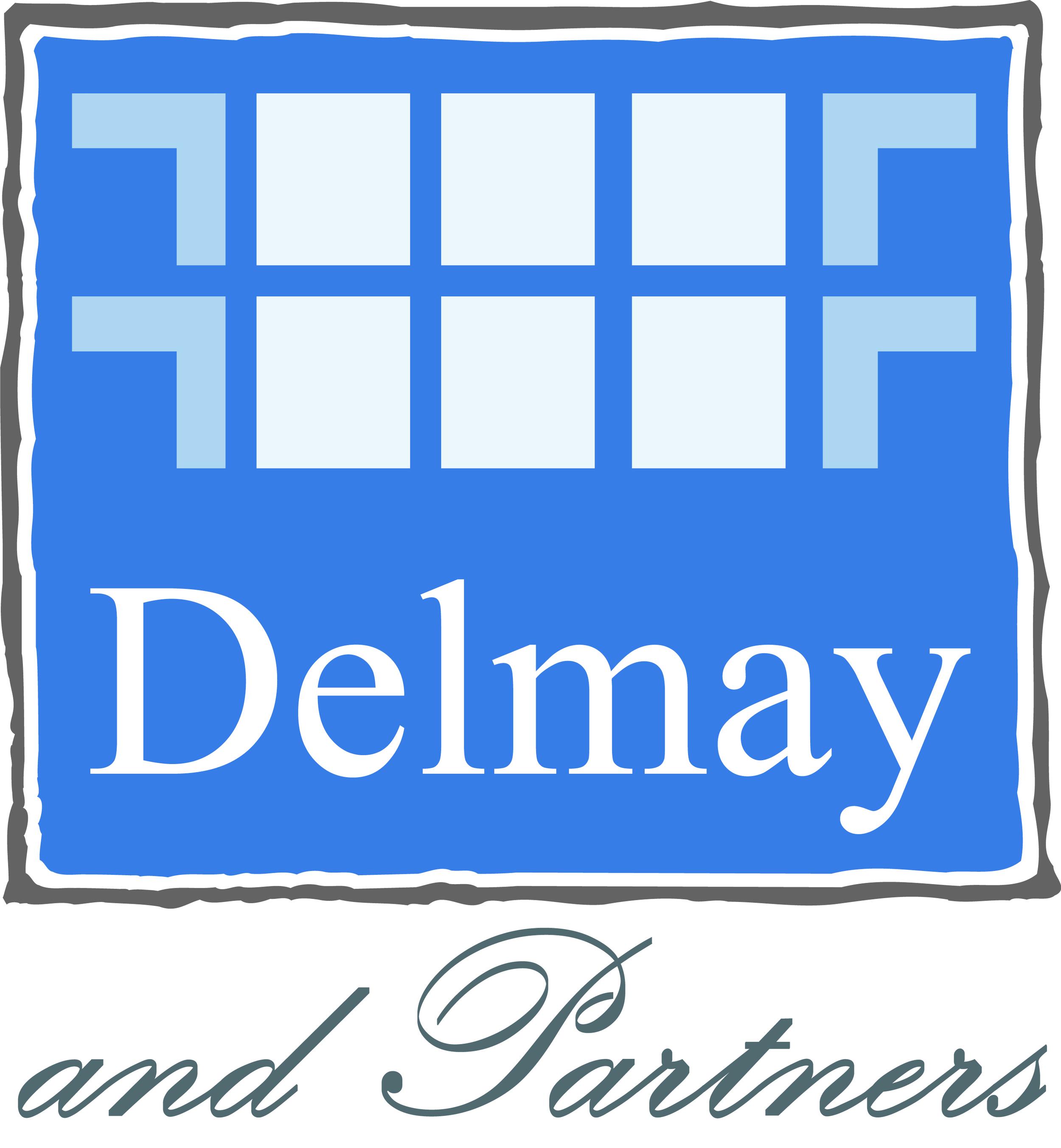 D&P logo fixed Hi-Res.jpg