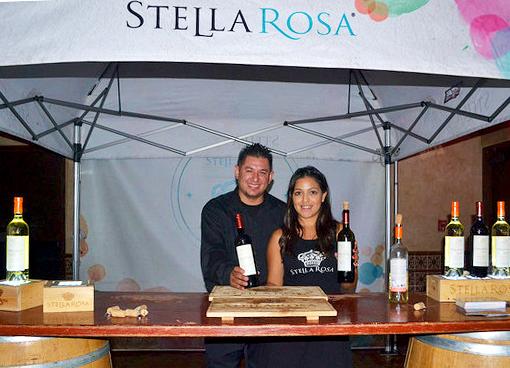 Stella Rosa Brand Reps.jpg