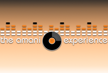AmaniExp_22ox150.png
